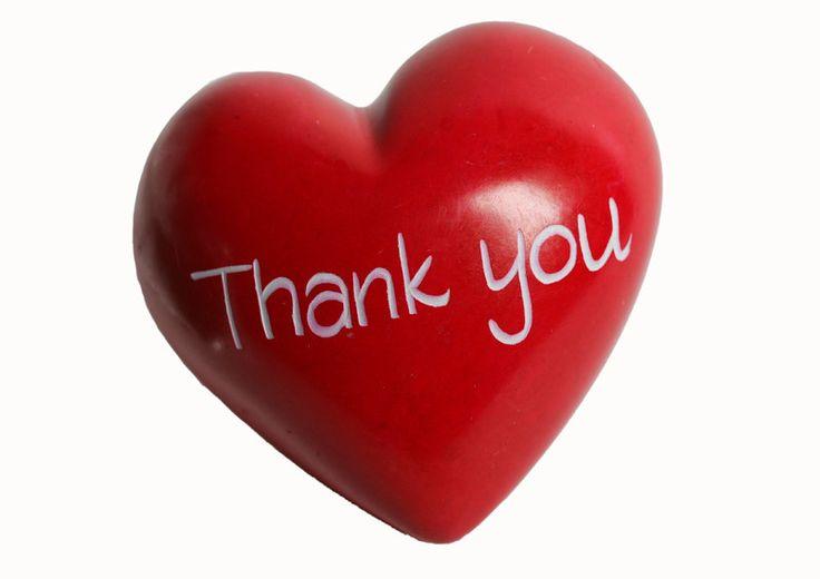 Дню, спасибо сердечное картинки