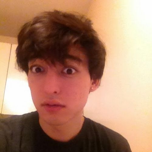 35 best images about Joji on Pinterest | Posts, Boys and Babies