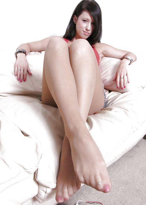 Asian girl anal cream pie