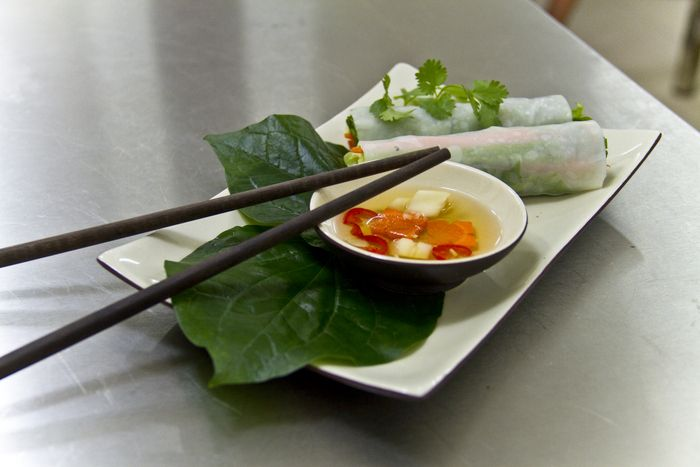 Eat Like a Local In Vietnam: Fish Sauce | Buffalo Tours Travel Blog