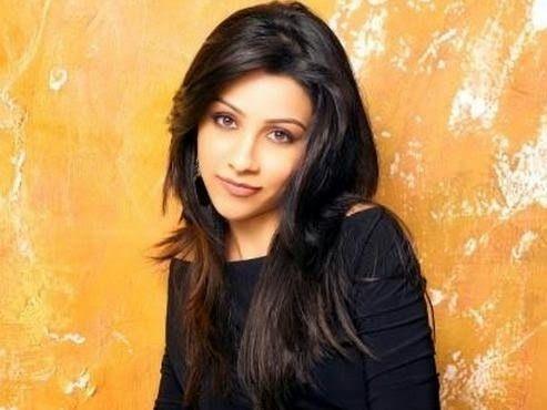 Amrita Puri: Beauty Secrets