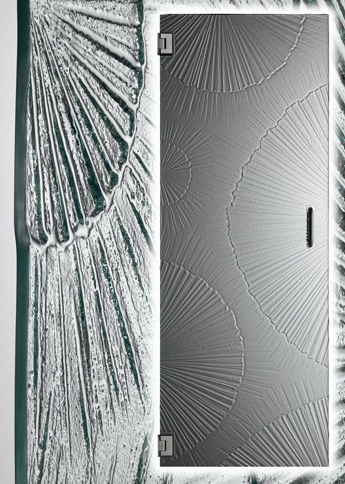 25 Best Glass Options Images On Pinterest Frameless