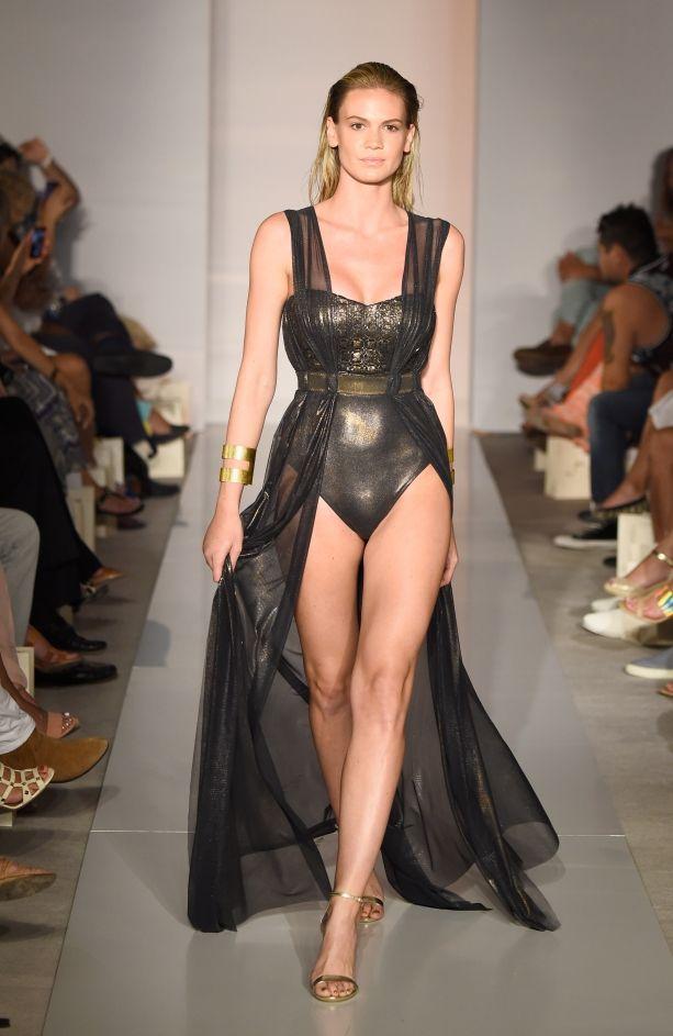 cool Gottex Cruise Mayo Bikini Modelleri 2016