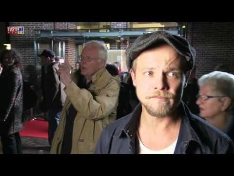 Weltpremiere von Gottlos auf dem Filmfest Oldenburg