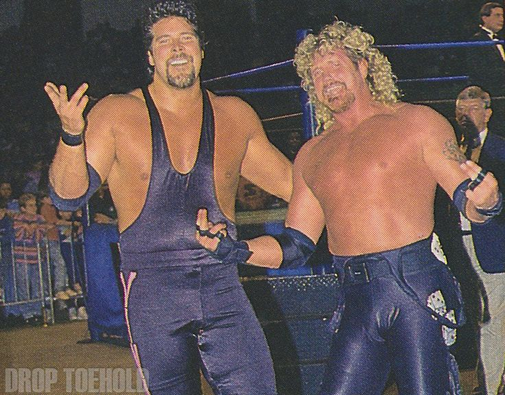 dallas page diamond