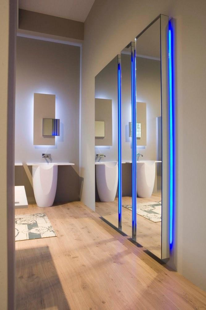 17 Best Images About Antonio Lupi Bathroom Interior On