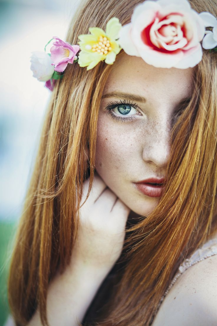 best lovely redhead images on pinterest red hair redheads and