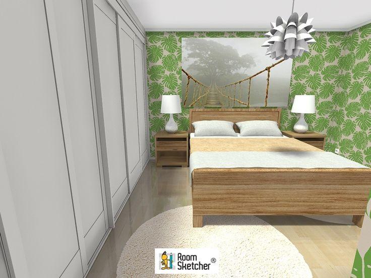 46 best floor plan images on pinterest | floor plans, presentation
