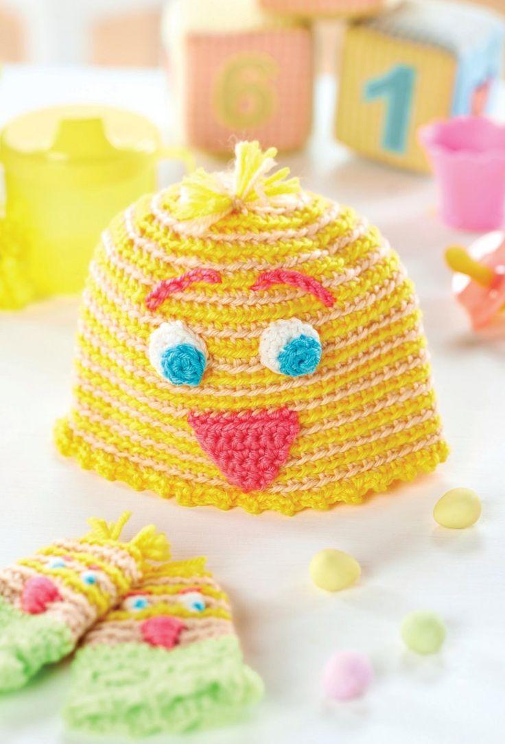 134 best easter knitting u0026 crochet patterns images on pinterest