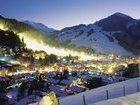 http://www.hotel-sonne.at/winter-picture-gallery.en.htm Night Skiing in Saalbach