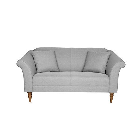 Buy John Lewis Molly Small Sofa Online at johnlewis.com
