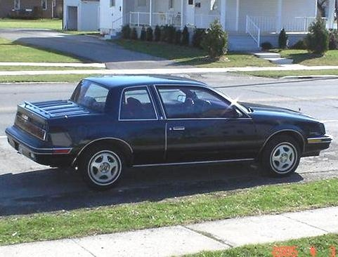 1986 buick somerset the only brand new car i ve ever own cars 1984 Buick Skylark Interior 1986 buick somerset the only brand new car i ve ever own cars pinterest buick cars and classic cars