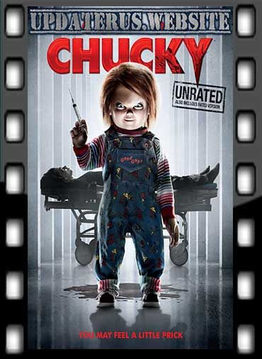 NONTON FILM STREAMING CULT OF CHUCKY (2017) SUBTITLE INDONESIA