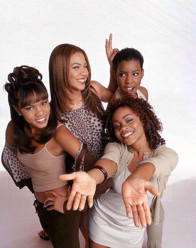 Kelly Rowland Destinys Child 126 best DESTINYS CHIL...
