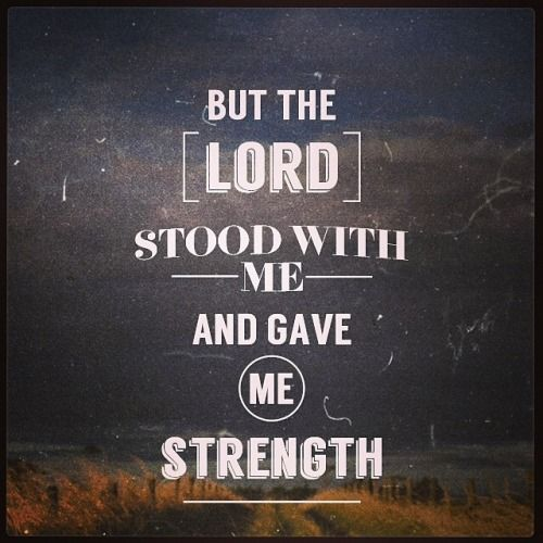 Quotes About Praising God In Hard Times: Strength, Jesus And So True On Pinterest