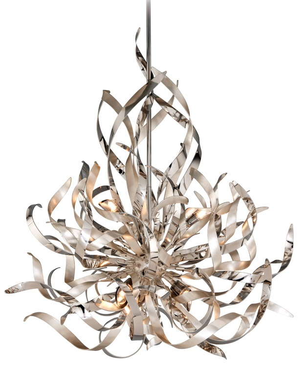 corbett spring lt lighting is shopping shop season pendant inverted get upon deal on cirque this us