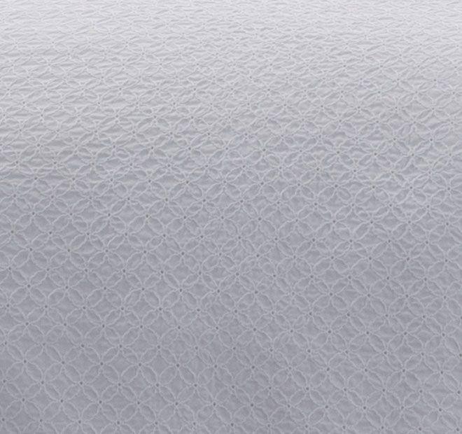 kas-white-sashiko-quilt-cover-detail-white