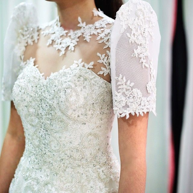 Filipiniana Wedding Gown: 1000+ Images About Filipiniana On Pinterest