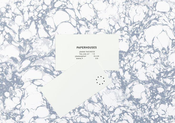 Paperhouses1