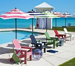 Beach Chairs, Outdoor Tables U0026 Sandboxes | Pottery Barn Kids Part 53