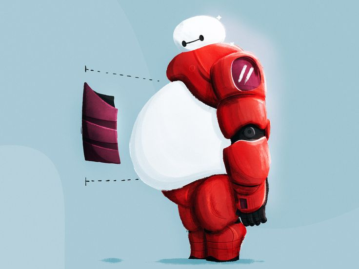 Baymax-full-web