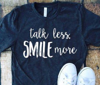 Sale Talk Less Smile More Alexander Hamilton Musical shirt