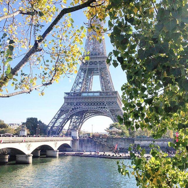 Paris, France ...@tanyamishina.veta