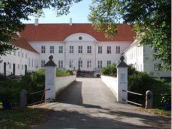 Hoteller Slagelse – 18 Hoteller i Slagelse, Danmark – Billige ...