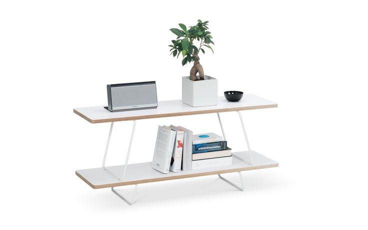 Mixrack shelf - Tapio Anttila Collection