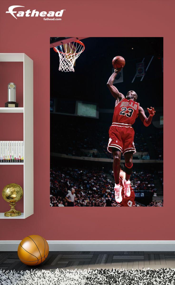 basketball basketball wall nba players kobe bryant growth charts wall download