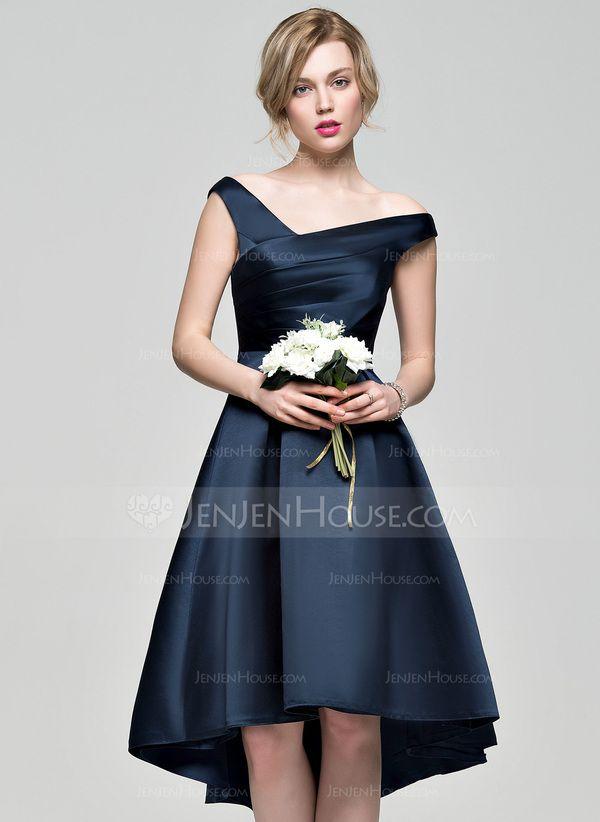 les 25 meilleures id es de la cat gorie robe cocktail grande taille sur pinterest robe de. Black Bedroom Furniture Sets. Home Design Ideas