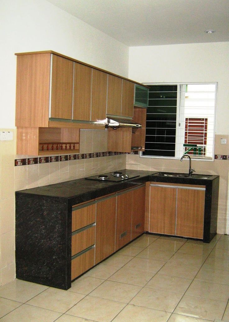 Kitchen Cabinet Manufacturers Modern Kitchens And Kitchen Cabinets