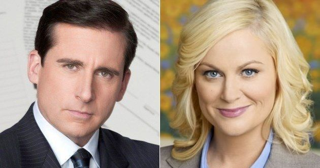 What Show Said It: The Office Or Parks And Recreation? | PlayBuzz