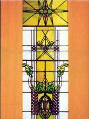 「都市に生きるアール・デコ」展 資生堂ギャラリー+ハウス オブ シセイドウ 4/30 - はろるど