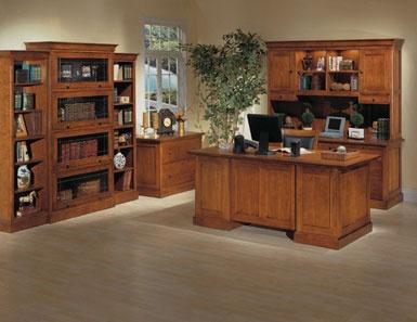 Klasik Makam Odaları 115 / 1. Seçenek doğal masif ağaç kaplama mdf 18.000 TL + KDV / 2. Seçenek doğal ağaç el işçiliği 32.000 TL + KDV