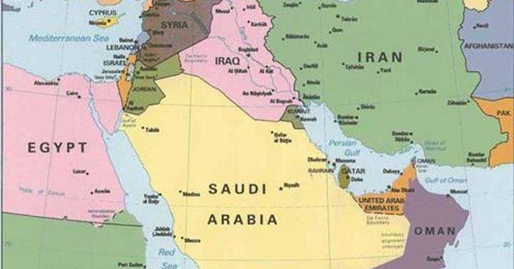 Información sobre Oriente Medio. El Medio Oriente es una región llena de cultura e historia rica y variada. Es la cuna de tres de las principales religiones del mundo, y es la zona geográfica donde comenzó la civilización misma. El Medio Oriente está lleno de conflictos entre los países, entre religiones y entre la tradición y la modernidad.