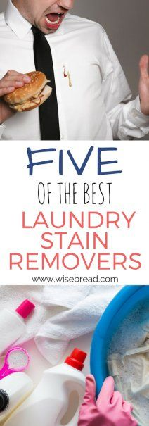 Best Laundry Stain Removers | Laundry Hacks | Household Tips | #laundrytips #laundryhacks #cleaningtips #cleaninghacks #stainremover #lifehacks