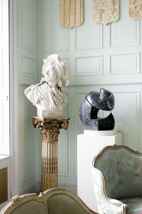 205 best C Indigo Blue images on Pinterest Color blue, Shades - küchen mann mobilia
