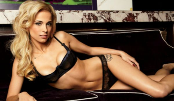 Louise Linton Maxim >> Traci Lynn Johnson - Tiki Barber (RB) NFL | Hot Sportsmens Wives | Pinterest | Barbers and NFL