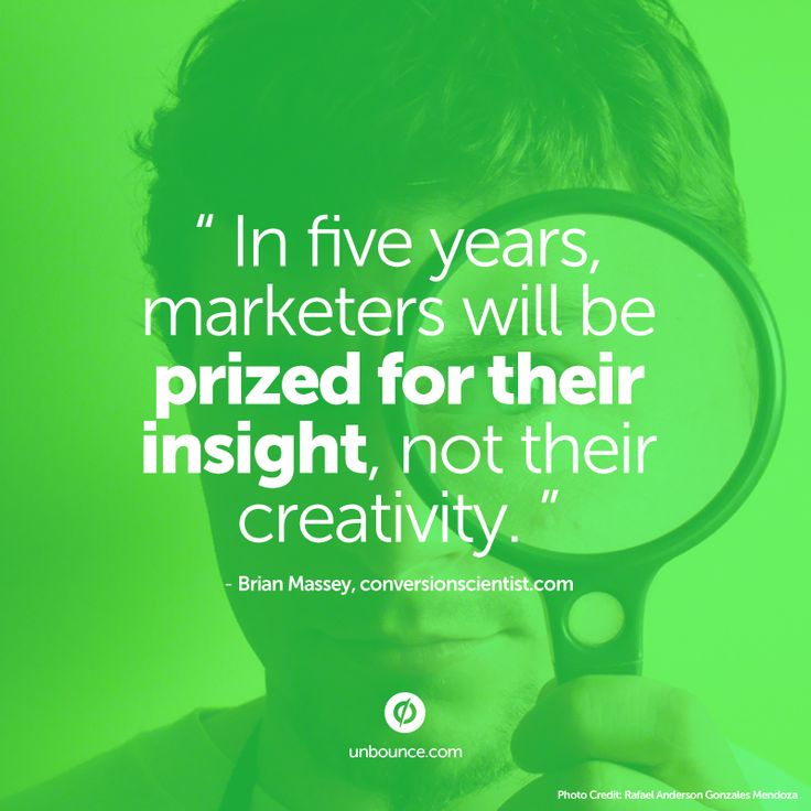 Marketing Quotes Unique 80 Best Marketing Quotes Images On Pinterest  Marketing Quotes . Inspiration