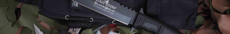 Blackfield Basic Guard