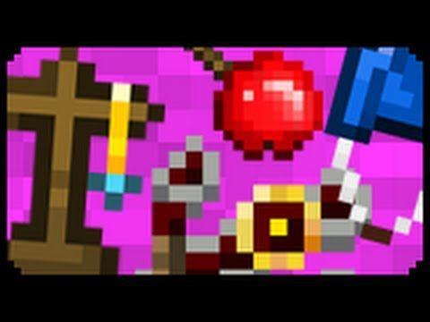 ✔ Minecraft: Mythbusters - Ep.1 - YouTube