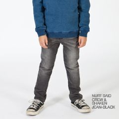 New winter gear from Hoot Kid!