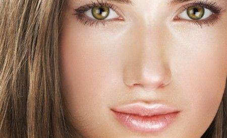 Limpieza Facial Profunda + Hidratación + Exfoliación + Tonificación + Acido Hialuronico Bellastetik A Solo $31.500