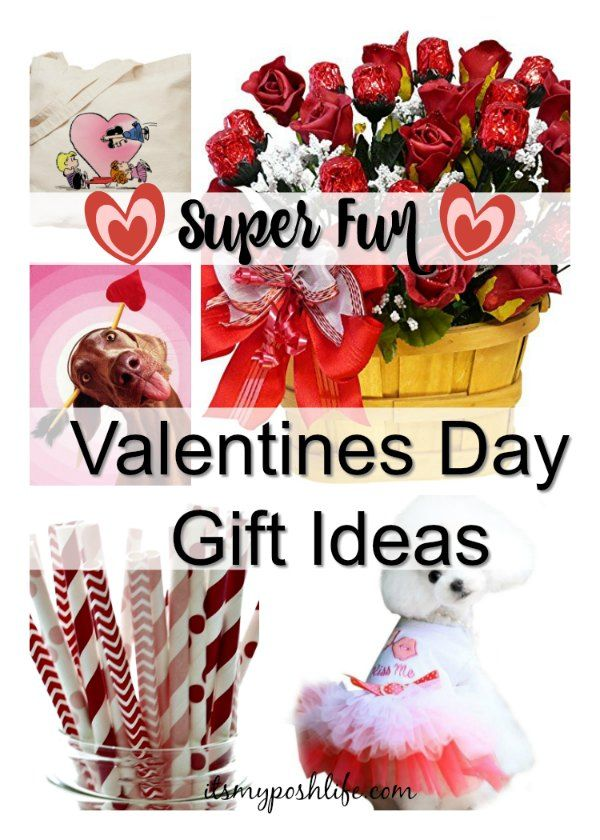1000 images about valentine 39 s day gifts for a boyfriend Valentines gift for boyfriend