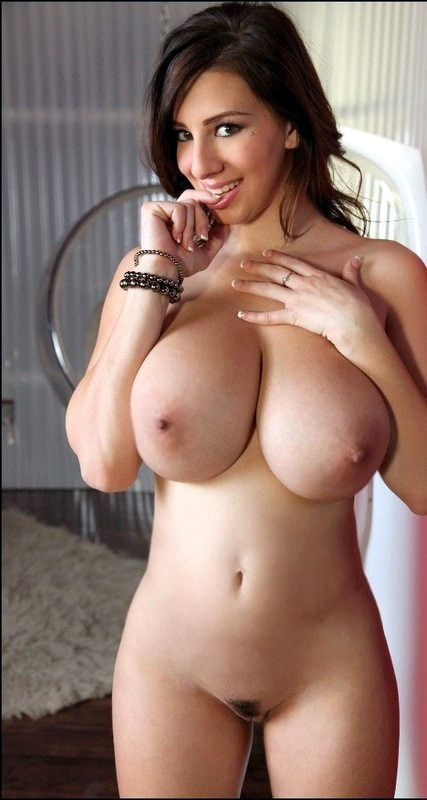 Adult Porn Web