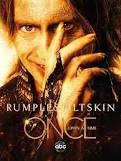 Once upon a time - still don't want to believe rumpelstiltskin/mr.gold is bad: Pure Talent, Television Obsessions, Fairy Tales, Once Upon A Time, Books Movies 3