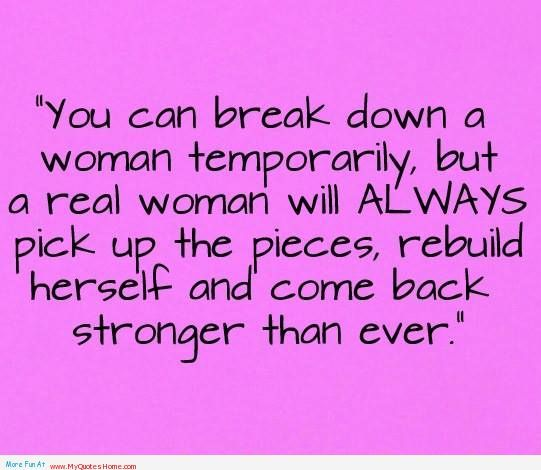 Strong Love Quotes For Him: 1000+ Images About Quotes Of All Sorts On Pinterest