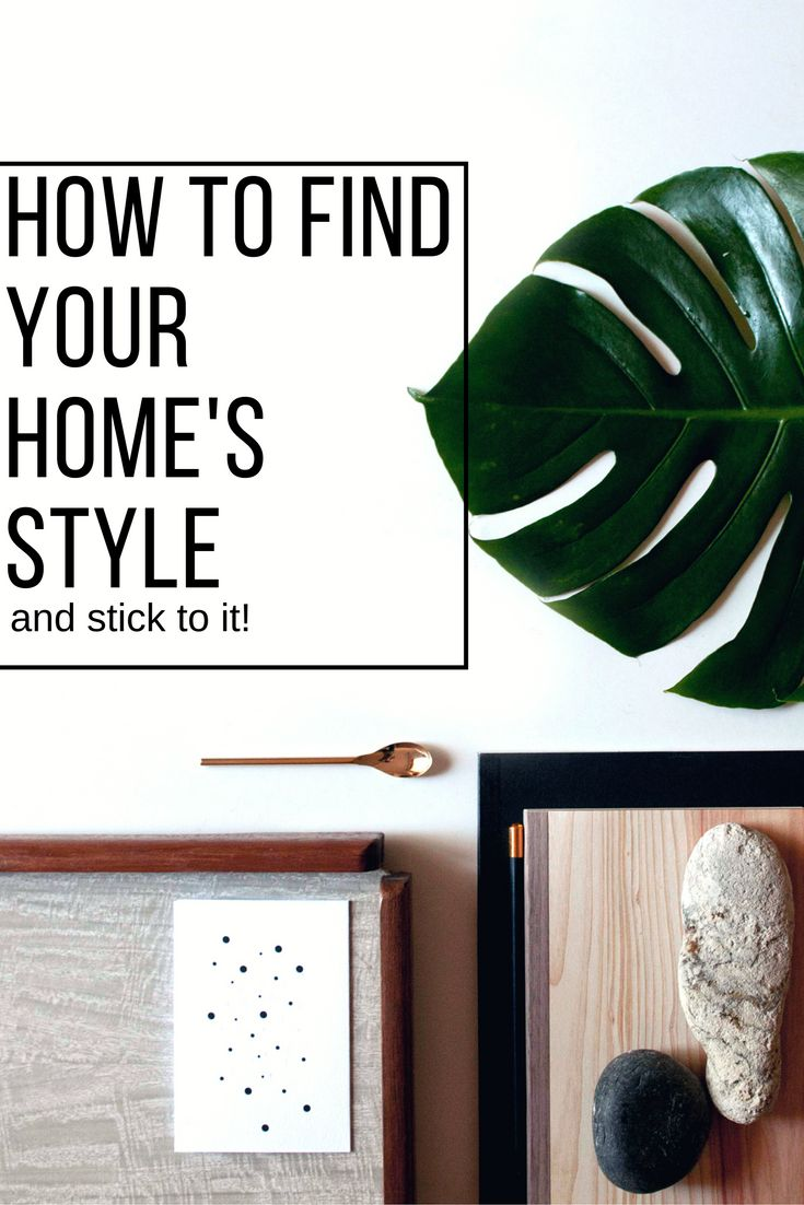 Find Your Home Decor Style 17 Best Images About Homedecor On Pinterest Beach Houses