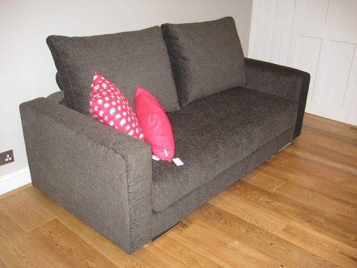 139 best customised sofas corners chaises images on - Fabricantes sofas yecla ...